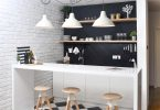 Lustre para Decoração de Casa e Apartamento