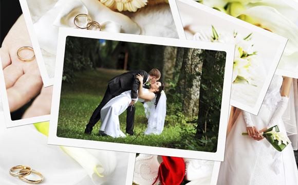 Orçamento de Casamento